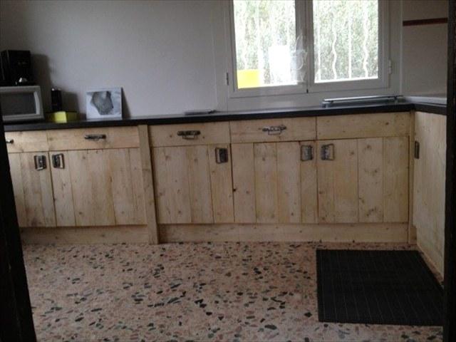 кухня под мебель