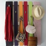 diy-pallet-coat-rack
