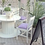 garden-cafe-out-of-pallets
