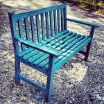 outdoor-pallet-bench