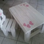 pallet-chair-and-table-for-kids[1]