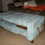 pallet-coffee-table-25[1]
