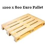 pallet-type-euro