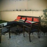 pation-furniture-made-from-wooden-pallets[1]