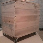 small-pallet-table-1[1]