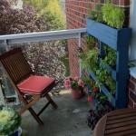 pallet-garden-ideas