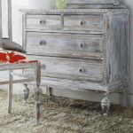 content_diy-antique-style-patina-dresser2-1[1]