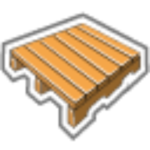 cropped-Palette_icon.png