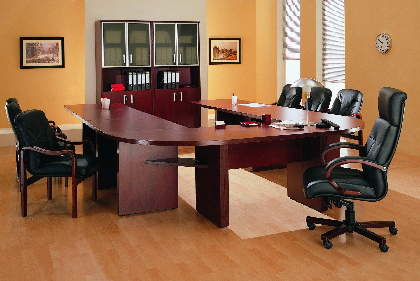 лучшие интернет магазины офисной мебели