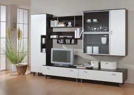 Изготовление корпусной мебели в Москве